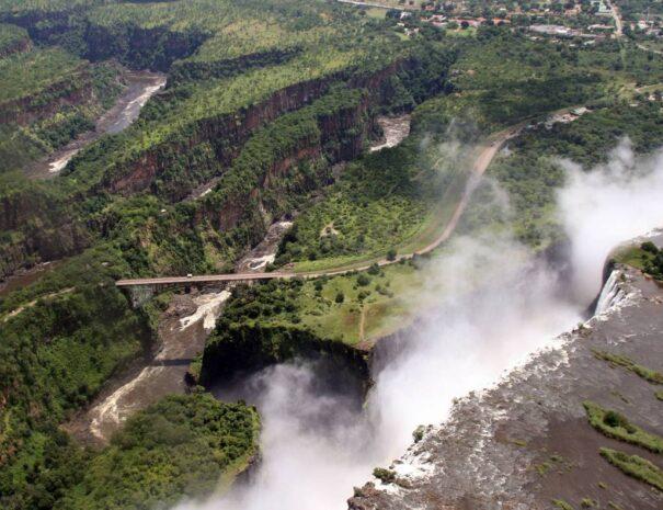 Victoria-falls (3)